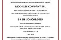 SR-EN-ISO-9001-2015-RO-pdf-724x1024
