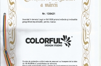certificat-colorfuldesignstudio.jpg