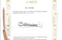 certificat-de-inregistrare-cottonissima.jpg