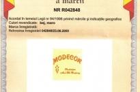 certificat-de-inregistrare-modecor.jpg
