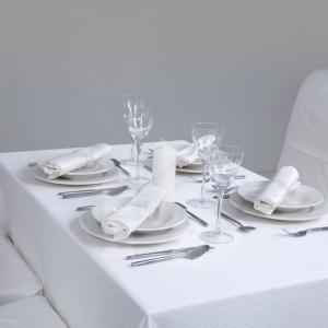 3-fata-de-masa-topo-alb-damasc-jacquard-fete-de-masa-textile-hotel.jpg