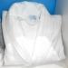 halat-baie-frottier-shall-det2-baie-textile-hotel