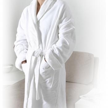 halat-baie-velour- textile-baie-textile-hotel
