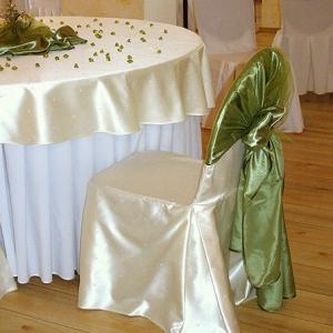 2-HUSA-de-scaun-damasc-jacquard-fete-de-masa-textile-hotel.jpg