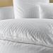 2.lenjerie-pat-detaliu-tesatura-milano-textile-hoteliere-lenjerii-de-pat-satin-dungi