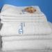 prosoape-mozaic-detaliu- textile-baie-textile-hotel