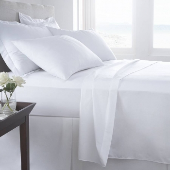 2-percale