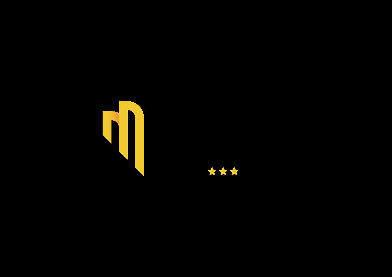 Monaco-01