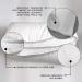3.diagrama-Pilota-matlasata- 4-anotimpuri-crepe-textile-hotel.jpg