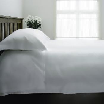 1.lenjerie-pat-percare-onda-textile-hoteliere-lenjerii-de-pat-percale.jpg