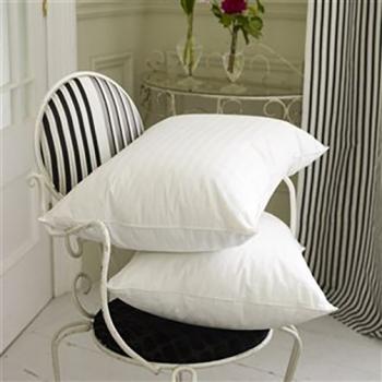 1.perne-50-70cm-microfibra- antialergice-dungi-simple-textile-hotel.jpg