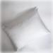 3.perna-50x70cm-microfibra- antialergica-dungi-textile-hotel.jpg
