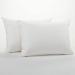 3.perna-50-70cm-det-puf-siliconic- antialergica-textile-hotel.jpg