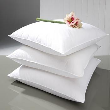 1-perna-70-70cm-puf-siliconic- antialergice-textile-hotel.jpg