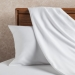 2.lenjerie-pat-detaliu-elina-textile-hoteliere-lenjerii-de-pat-satin-plain.jpg