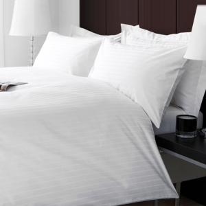 1.lenjerie-pat-scala-textile-hotel-lenjerii-de-pat-satin-dungi
