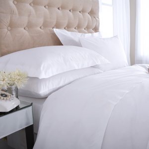 3.lenjerie-pat-pb-luna-textile-hotel-lenjerii-de-pat-percale