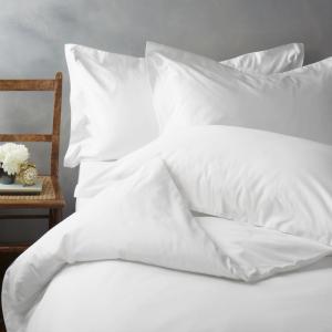 4.lenjerie-pat-Chandi-textile-hotel-lenjerii-de-pat-renforce