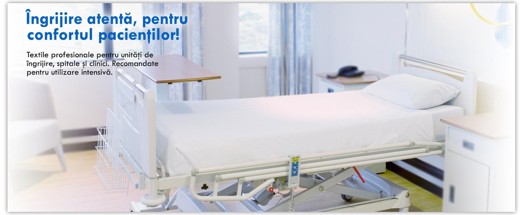 lenjerie-pat-spitale3
