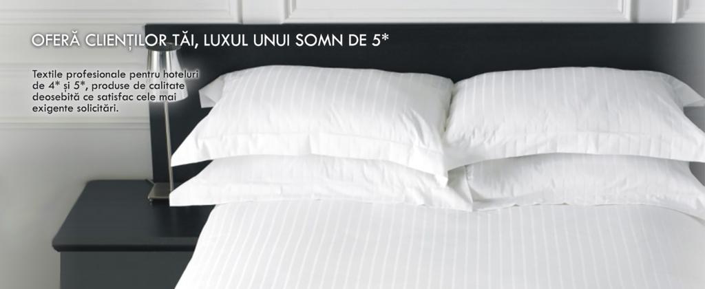 hotel-4-5-stele-SATIN-DUNGI