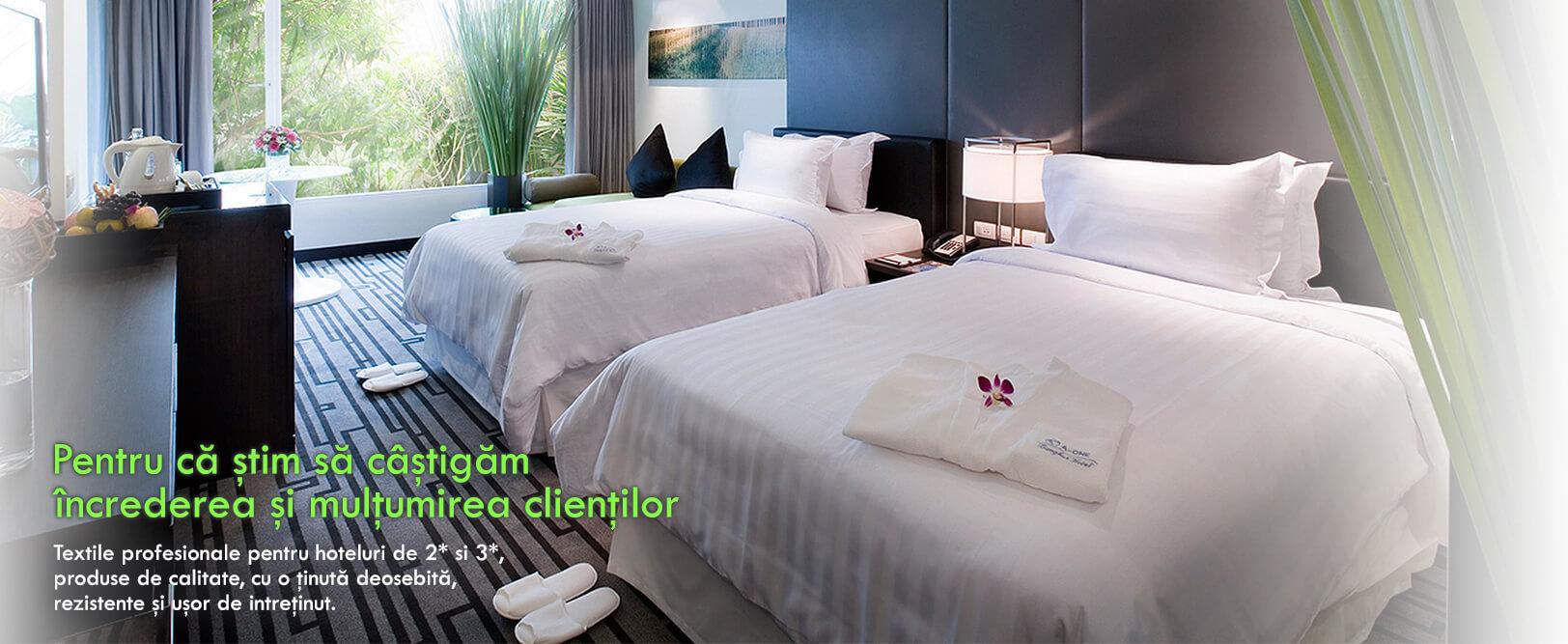 hotel-2-3-stele2a-bun