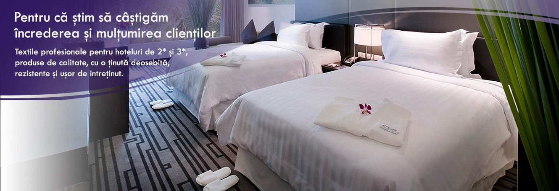 hotel-2-3-stele2a