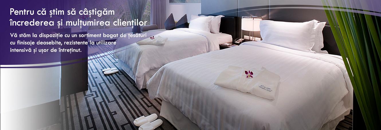 hotel-2-5-stele