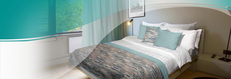 slide-textile-decor-2019